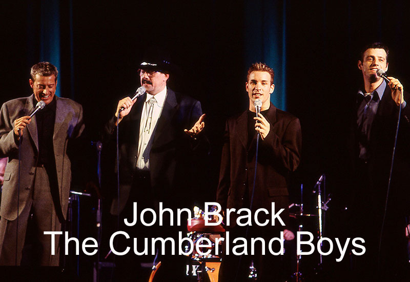 brack_cumberland